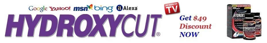 Where To Buy Hydroxycut - $49 Discount When You Buy From...