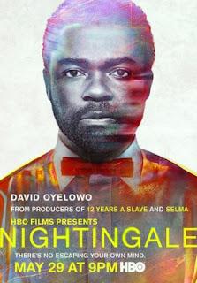 Assistir Nightingale : Peter e Sua Mãe Dublado Online 2014