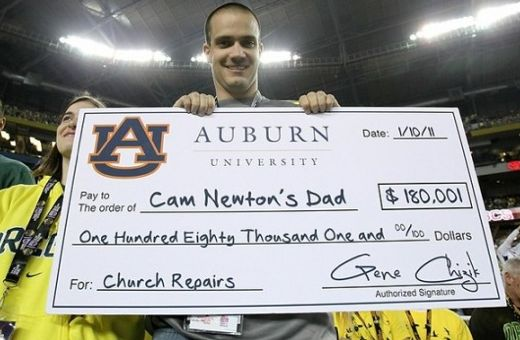Alabama Vs_ Auburn Jokes http://cfbmeltdown.blogspot.com/2011/07/from-713-new-york-times-ncaa-says.html