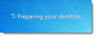 شرح تثبيت ويندوز 7 windows خطوة خطوة بالصور 24