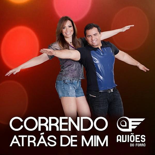 d canciones traducidas a espanol: