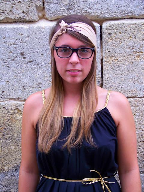 Jeux de barbie maquillage et habillage et coiffure 2012 - Jeux de salon de coiffure et de maquillage ...