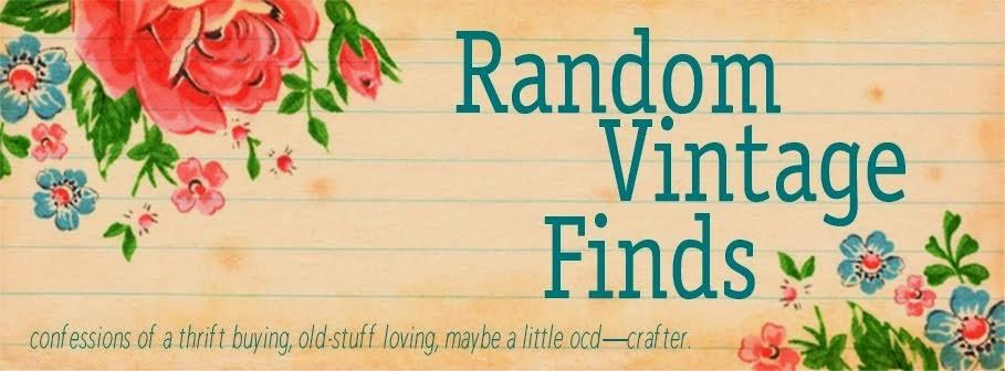 http://www.randomvintagefinds.blogspot.nl/