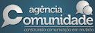 Agência de Notícias Comunidade