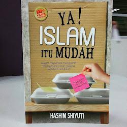 YA! ISLAM ITU MUDAH (YIIM)