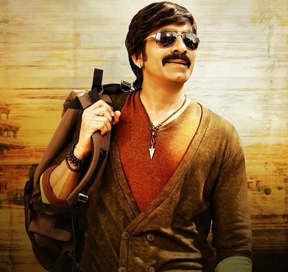 Kick 2 Movie Audio Launch Live,Watch Live Kick 2 Audio Launch Live ,Rakul Preet Kick 2 Movie Audio release Live,Telugucinemas.in Kick 2 Movie Audio Launch Live