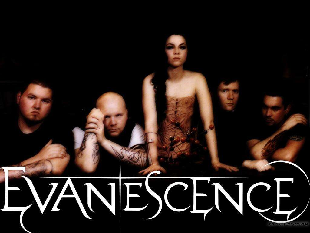 e-evanessence