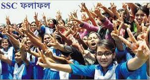 Bangladesh Dhaka Board SSC Result 2015 All Boards, Dhaka Education Board Result Today, SSC Result 2015 BD, SSC Result 2015 Bangladesh, SSC Dakhil, Dhaka Board SSC Result 30 May 2015, Jessore, Chittagong Board SSC Result 2015, Rajshahi, Comilla Board SSC Result 2015, Dinjpur, Sylhet Board