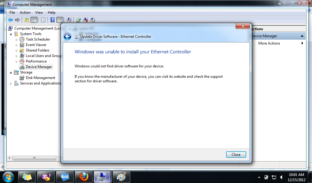 Via Vt82c694x Driver Windows Xp