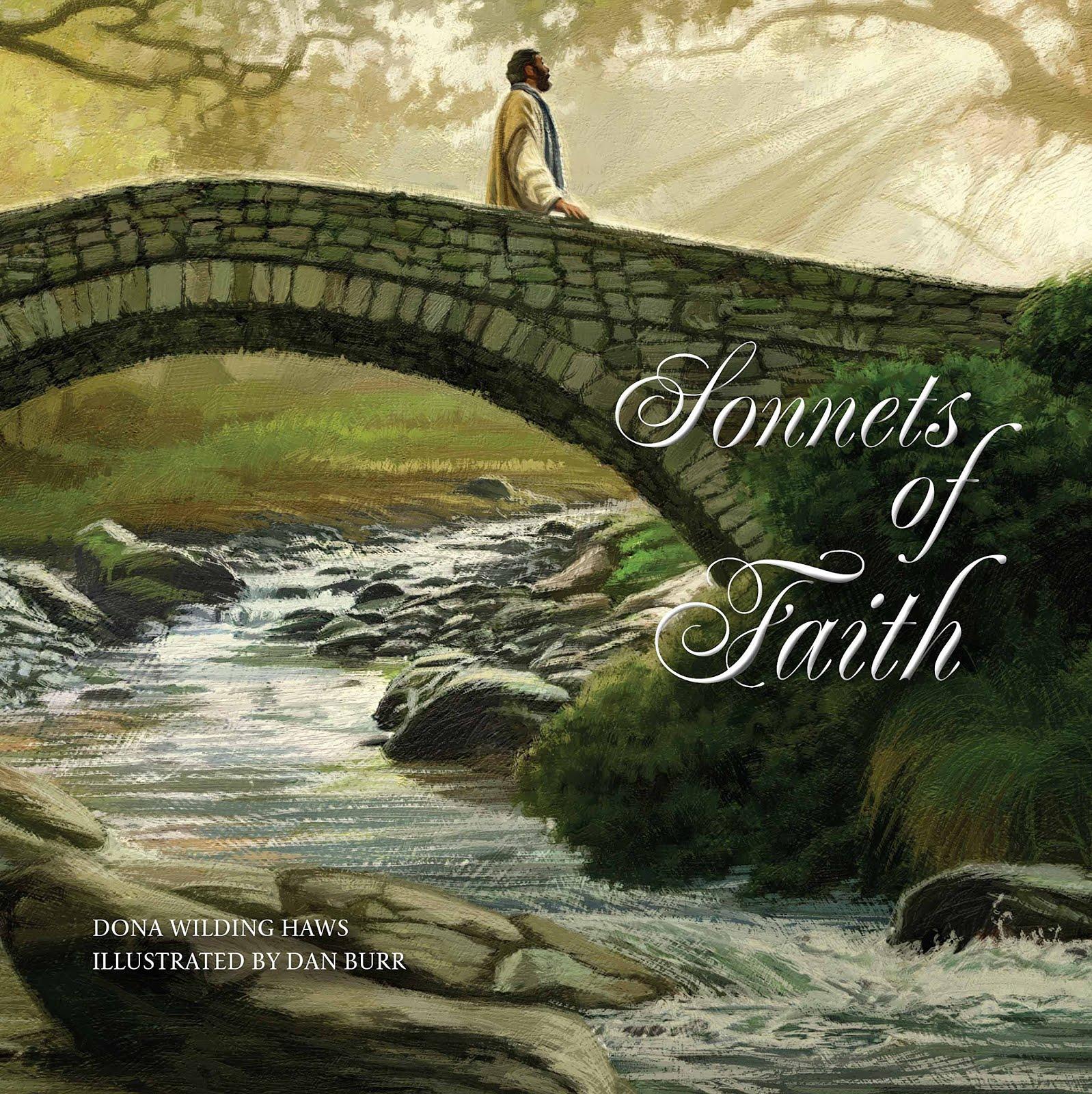 Sonnets of Faith