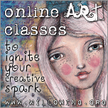 Arts Classes by Tam