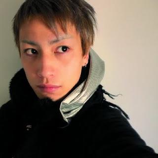 中田 ヤスタカ, Nakata Yasutaka capsule producer