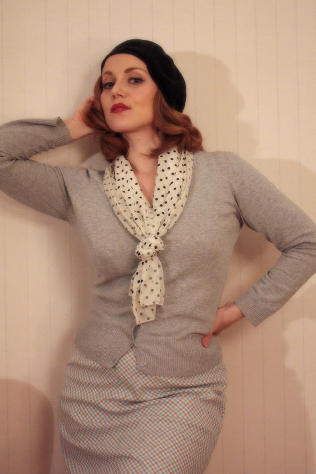 http://fashionweek-2.blogspot.com/