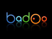 Top 10 Chatting Application Or Messenger Apps For Android - Badoo