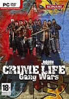 http://4.bp.blogspot.com/-QLEWNdOv3EY/TuMGH_SLI_I/AAAAAAAAABI/_7W7I8huIAE/s1600/crime-life-gang-wars-pc-dvdfull-espanol.jpg