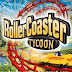 Roller Coaster Tycoon 1, 2, 3 Free Download Game