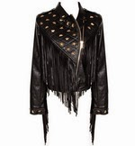 http://www.stylemoi.nu/quilted-leather-jacket-with-stud-and-fringe-embellishment.html