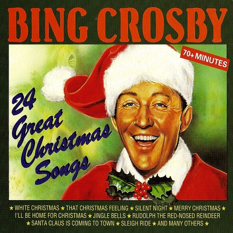 bing crosby i will be home for chrismas lyrics - Bing Crosby I Ll Be Home For Christmas