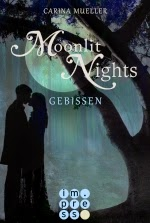 http://www.carlsen.de/epub/moonlit-nights-band-2-gebissen/59094#Inhalt