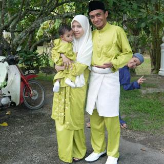 Perakuan pengislaman tiga anak guru tadika batal dan tidak sah
