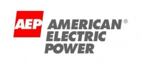 AEP Internships and Jobs