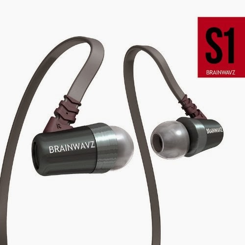 best cheap earphones