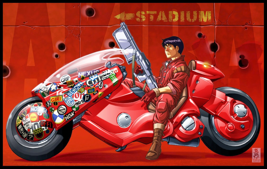 Honda Vultus: les essais Akira_kaneda_by_diablo2003-d2xum3h