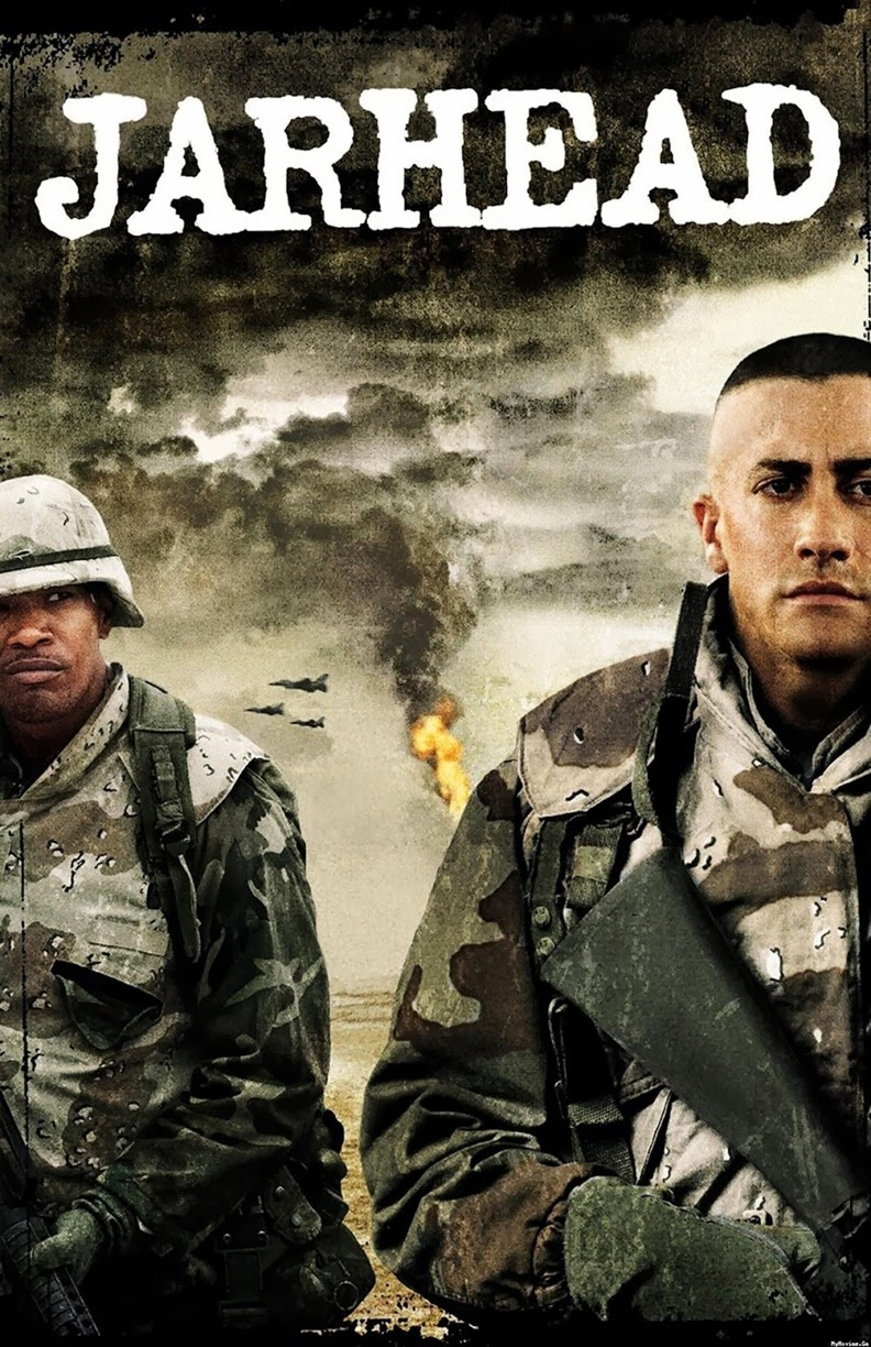 Jarhead_@screenamovie