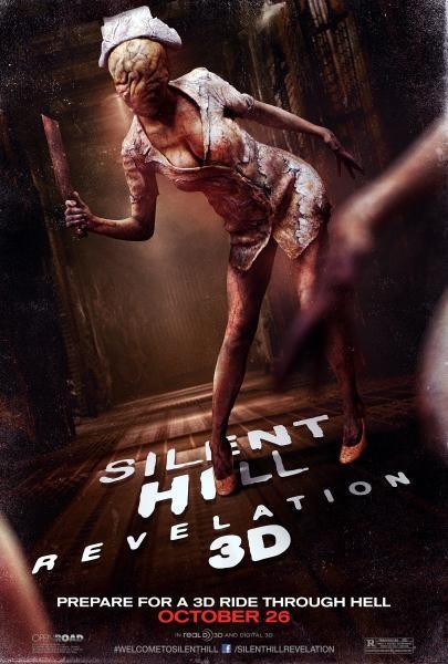 Новинки мира кино Silent_hill_revelation_3d_ver4