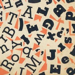 Alphabetarion # - Click v