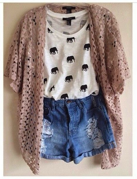 Top 5 Adorable outfits for Women