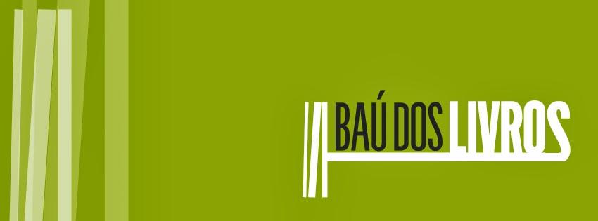 Baú-dos-Livros