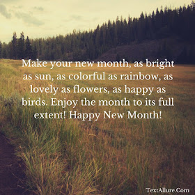 Happy new month wishes happy new month collectionshappy new month happy new month wishes happy new month collectionshappy new month greetings m4hsunfo