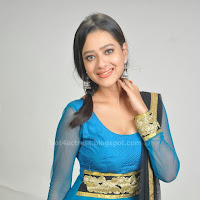 Madalasa sharma latest cute photos