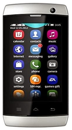 Karbonn A1 Plus Champ price India image