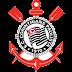 Diretor de finanças do Corinthians fala sobre os processos de gestão no futebol