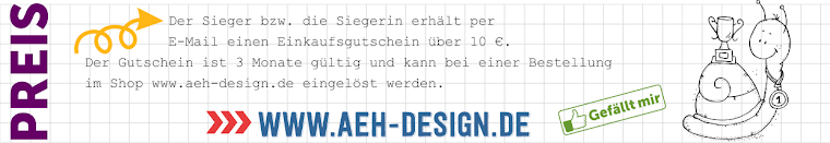 AEH-Challenge