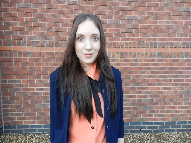 fashion and beauty blog