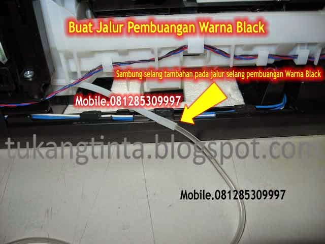 http://tukangtinta.blogspot.com/2014/06/cara-pasang-instalasi-infus-printer.html