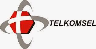 Loker Sekretaris PT Telkomsel Januari 2015