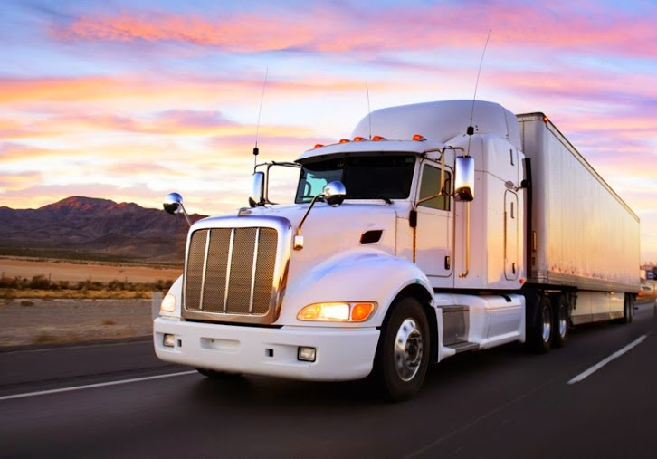 New Hampshire Truck Accidents Rules and Laws