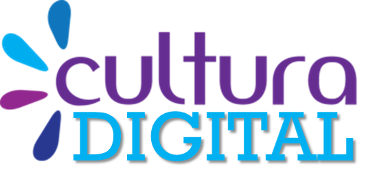 Resultado de imagen de cultura digital
