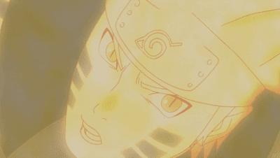 Naruto Shippuden Episode 329 Subtitle Indonesia