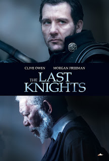 Last Knight Subtitle Indonesia