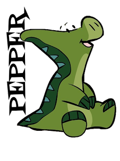 http://www.redbubble.com/people/spottyjunglecat/works/14774116-pepper-parasaurolophus