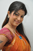 Geethanjali photos at Eluka Mazaka logo-thumbnail-11