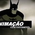 Batman: Strange Days | Assista ao curta de Bruce Timm
