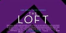 Watch The Loft (HD) Full Movie