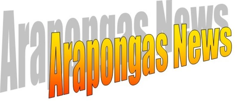 Arapongas News
