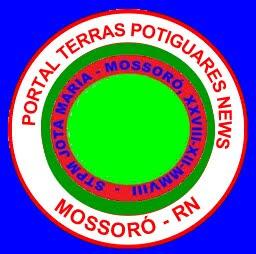 PORTAL TERRAS POTIGUIARES NEWS